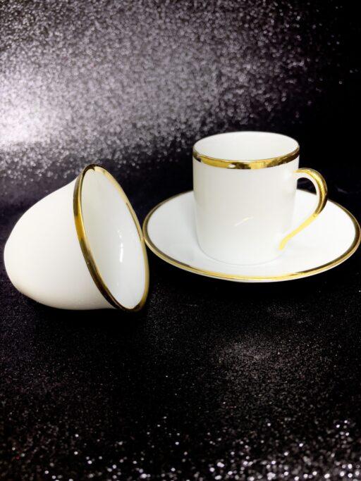 Cava Cups