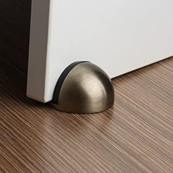 Magnetic Door Stopper