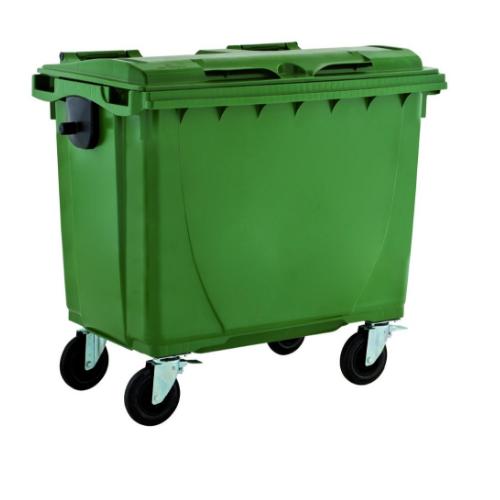 heavy-duty-plastic-wheeled-dustbin