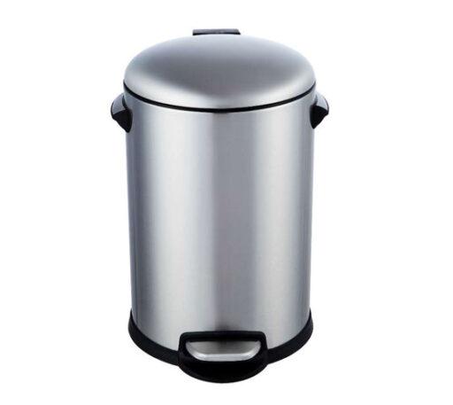 Dustbin - Pedal