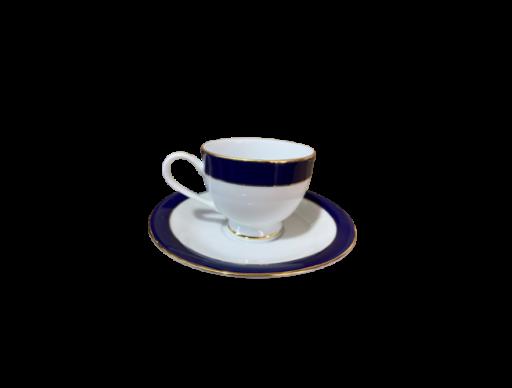 Gawa Cup