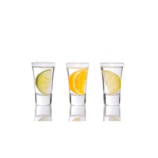 Shot Glasses 2
